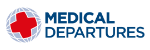 medical-departures-logo