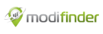 modifinder-logo